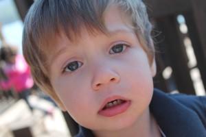 szorong-a-gyermekem-megoldas